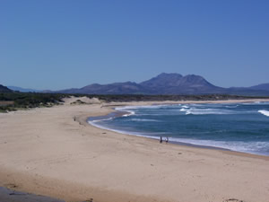 Kleinmond Photo